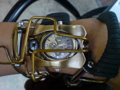 _steam_punk_watch_1.jpg